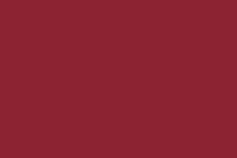 Rhondda Cynon Taff Logo