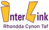InterLink RCT Logo