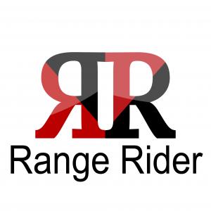 Range Rider logo